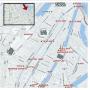 Coffeeshop Guide Amsterdam