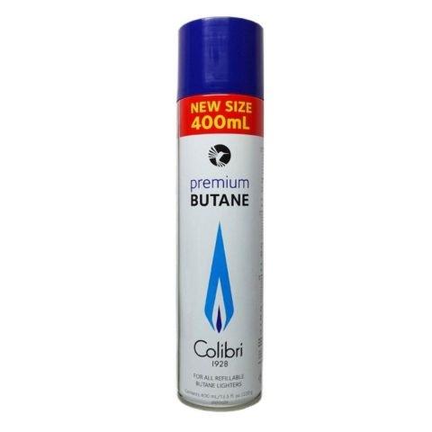 Colibri Premium Butane