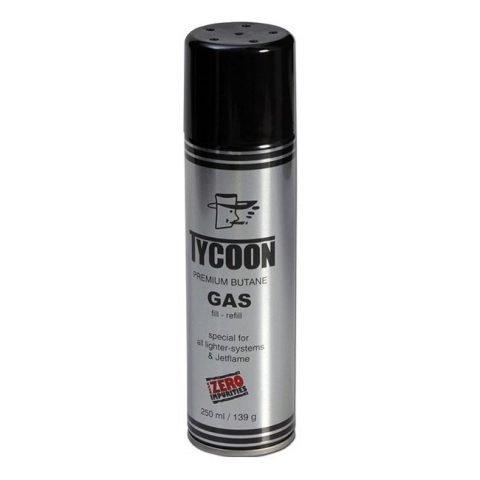 Tycoon Premium Butane