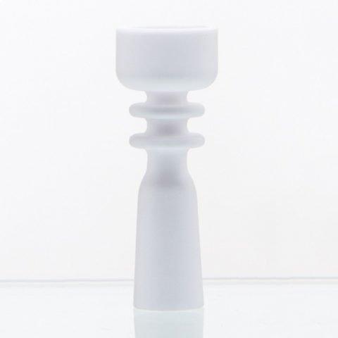 Grace Glass Keramik Domeless Nail 10mm