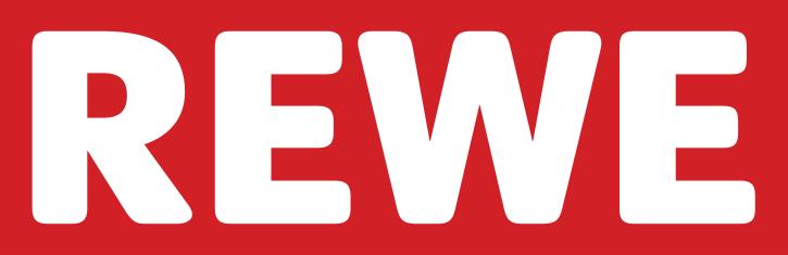 REWE_bunt