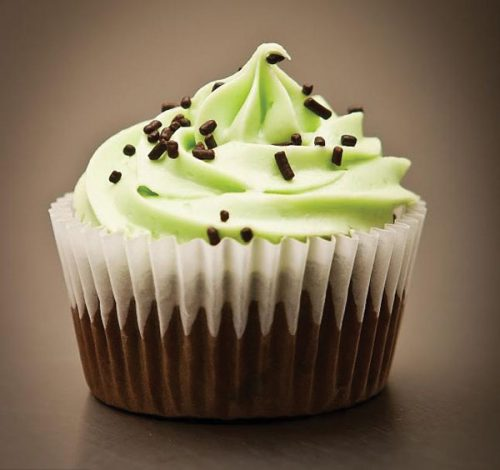 LN_-_bliss_edible_medical_cannabis_vanilla-mint_chocolate_cupcake