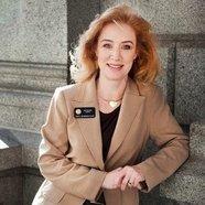 Kathleen Conti