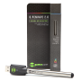 O.penVAPE 2.0 Variable Voltage Battery
