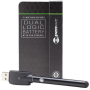 O.penVAPE Dual Logic Battery