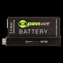 O.penVAPE Battery