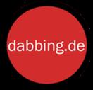 dabbing.de