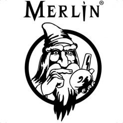 Merlin des Monats